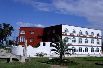 hotel-kaleta-fort-dauphin-madagascar