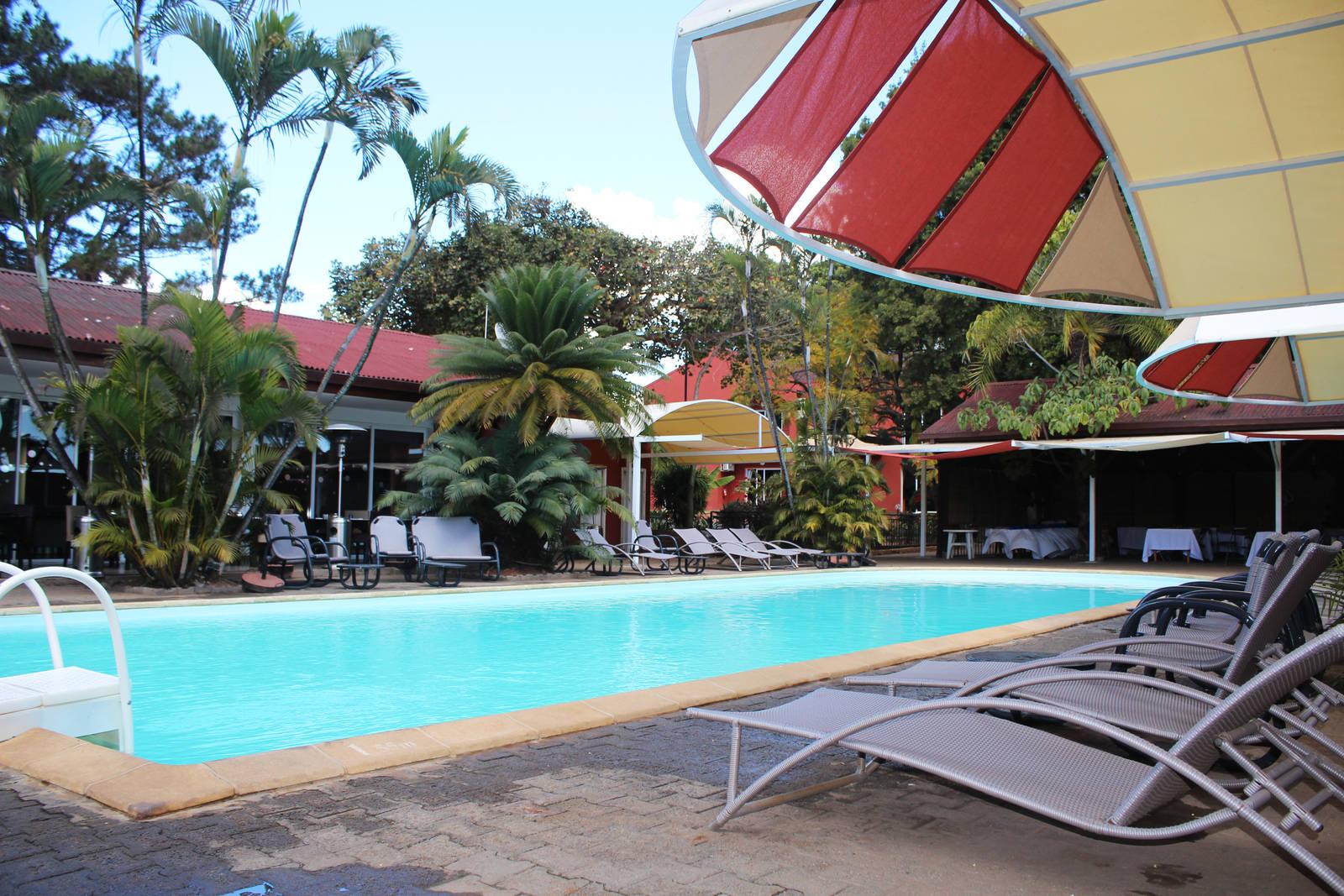 hotel-relais-plateaux-ivato-madagascar