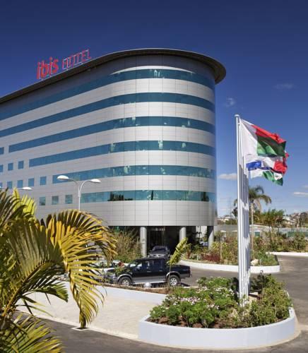 hotel-ibis-antananarivo-madagascar