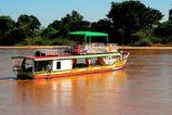 descente-en-chaland-fleuve-tsiribihina